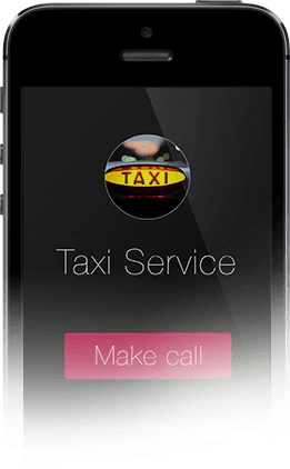 phonecalltaxi