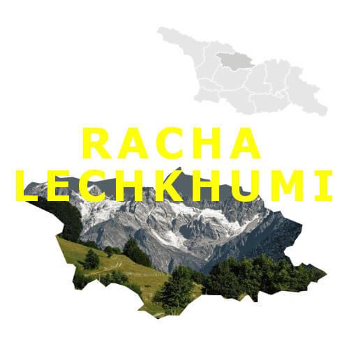 racha lechkhumi2
